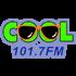 Cool 101.7 (WCCL)