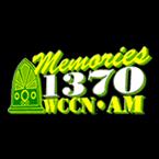 WCCN - 1370 AM Neillsville, WI