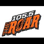 WCCP-FM - The Drive 104.9 FM Clemson, SC