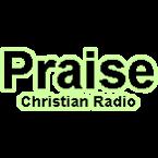 Radio W221AW - WCCV 92.1 FM North Canton, GA Online