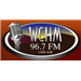 WCHM - 1490 AM