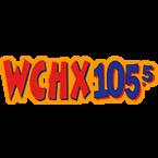 WCHX - 105.5 FM Lewistown, PA