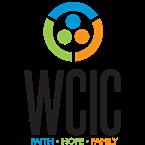 WPRC - WCIC 88.3 FM Princeton, IL