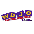 WDJO - Oldies 1480 Cincinnati, OH