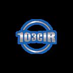 WCIR-FM - 103.7 FM Beckley, WV