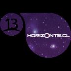 Radio Horizonte 895