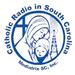 Mediatrix Radio (WLTQ) - 730 AM