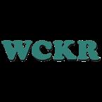 WCKR - 92.1 FM Hornell, NY
