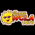 Sunny WCLA 1470