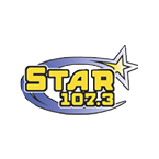 STAR 1073