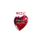 WCLC - 1260 AM Jamestown, TN
