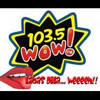 DWKX - WOW-FM 103.5 FM Manila