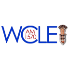 WCLE - 1570 AM Cleveland, TN