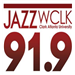 WCLK - 91.9 FM