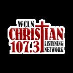 Radio W255AL - WCLN-FM 98.9 FM Goldsboro, NC Online