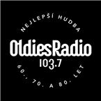 Olympic Oldies Radio 1037