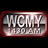 WCMY - 1430 AM