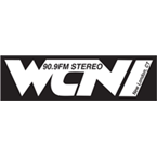 WCNI - 90.9 FM New London, CT