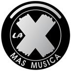 La-X-Más-Música-Bogotá
