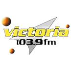 Victoria 1039 FM