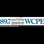 Radio W202BQ - WCPE 88.3 FM Aberdeen, NC Online