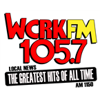 WCRK 105.7fm Since 1947 the Lakeway Area's Leading Full Service News & Information Station