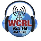 WCRL - 1570 AM Oneonta, AL