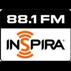WCRP - Radio Revelacion 88.1 FM Guayama, PR
