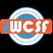 WCSF - 88.7 FM