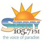 WCSN-FM - Sunny 105.7 Orange Beach, AL