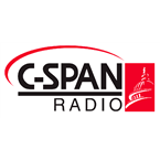 90.1 | C-SPAN Radio (Government)