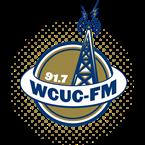 WCUC-FM 917