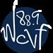 WCVF-FM - 88.9 FM