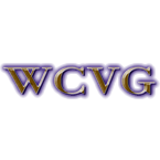 WCVG - 1320 AM Covington, KY