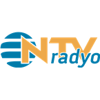 NTV Radyo 97.00 (National News)
