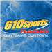 610 Sports Radio (KCSP)