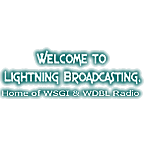 WDBL - 1590 AM Springfield, TN