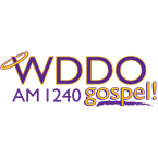 WDDO 1240