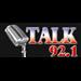 Talk 92.1 (WDDQ)
