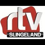 Slingeland FM 1050