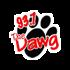 The Dawg (WDGG) - 93.7 FM