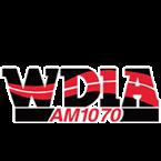 WDIA - 1070 AM Memphis, TN