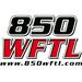 WFTL - 850 AM