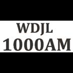 WDJL - 1000 AM Huntsville, AL