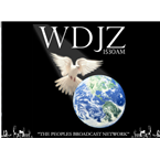 WDJZ - 1530 AM Bridgeport, CT