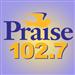 Praise 102.7 (WPZR)