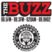 The Buzz (WDNC) - 620 AM