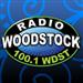 Radio Woodstock WDST - 100.1 FM