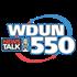 News Talk 550 (WDUN)