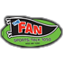 The Fan (WDZ) - 1050 AM